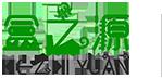 東莞市英豪吸(xi)塑制po)pin)有限(xian)公司(si)